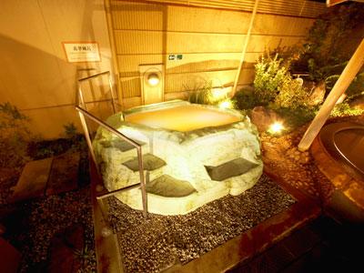 風の湯 河内長野店 ゆーゆ 温泉施設・日帰り温泉などの情報満載!