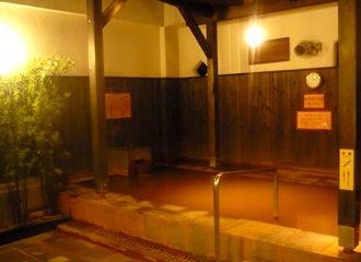加古川天然温泉 ぷくぷくの湯 ゆーゆ 温泉施設・日帰り温泉などの情報満載!