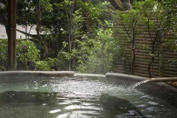 海石榴(つばき) 温泉施設・日帰り温泉などの情報満載!【ゆーゆ】