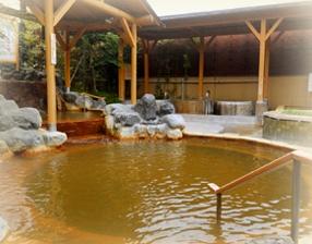 蔵前温泉 さらさのゆ ゆーゆ 温泉施設・日帰り温泉などの情報満載!