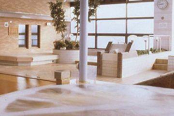 天然温泉平和島(旧平和島温泉クアハウス) 温泉施設・日帰り温泉などの情報満載!【ゆーゆ】