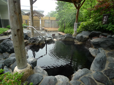 いこいの湯 多摩境店 ゆーゆ 温泉施設・日帰り温泉などの情報満載!