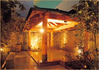 Spa LaQua(スパラクーア) 温泉施設・日帰り温泉などの情報満載!【ゆーゆ】