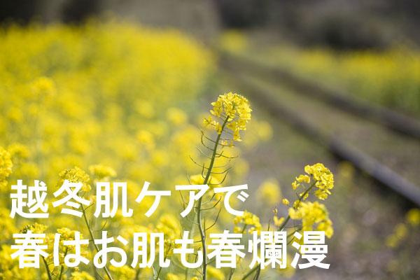 ゆーゆ 温泉施設・日帰り温泉などの情報満載!