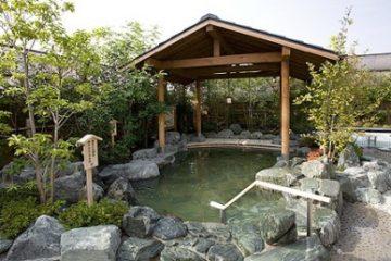 喜多の湯 有松温泉 温泉施設・日帰り温泉などの情報満載!【ゆーゆ】