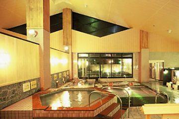 アクアリゾート いるまの湯 温泉施設・日帰り温泉などの情報満載!【ゆーゆ】
