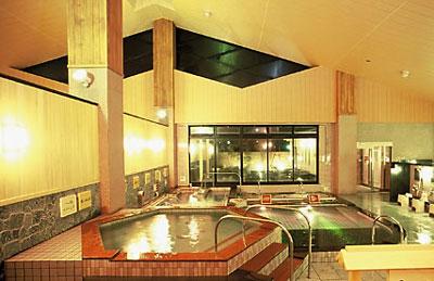 アクアリゾート いるまの湯 ゆーゆ 温泉施設・日帰り温泉などの情報満載!