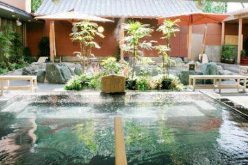 チムジルバンスパ神戸 温泉施設・日帰り温泉などの情報満載!【ゆーゆ】