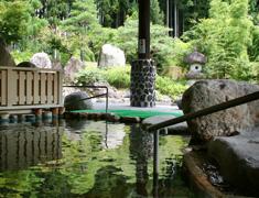 天然温泉 美人の湯しろとり ゆーゆ 温泉施設・日帰り温泉などの情報満載!