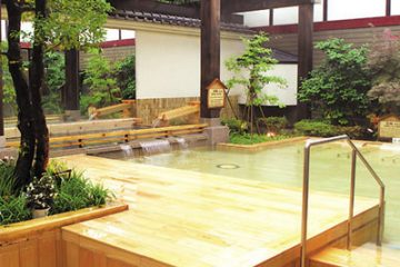 島田蓬莱の湯 温泉施設・日帰り温泉などの情報満載!【ゆーゆ】
