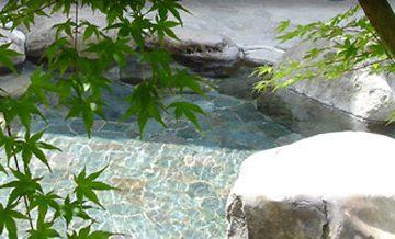 裾野炭酸カルシウム温泉 一の瀬 温泉施設・日帰り温泉などの情報満載!【ゆーゆ】
