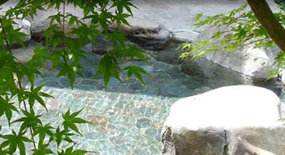 裾野炭酸カルシウム温泉 一の瀬 ゆーゆ 温泉施設・日帰り温泉などの情報満載!