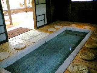 おがわ温泉 花和楽の湯 ゆーゆ 温泉施設・日帰り温泉などの情報満載!