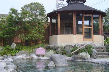 湯の郷かずさ 温泉施設・日帰り温泉などの情報満載!【ゆーゆ】