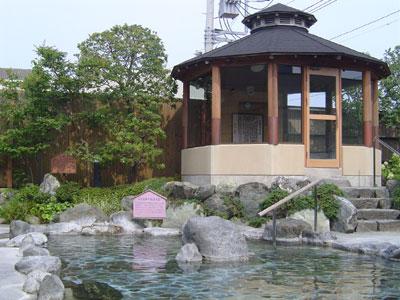 湯の郷かずさ ゆーゆ 温泉施設・日帰り温泉などの情報満載!