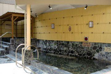 天然温泉露天風呂と美肌の湯 宮の湯 温泉施設・日帰り温泉などの情報満載!【ゆーゆ】