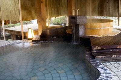 箱根湯本温泉 ホテル南風荘 ゆーゆ 温泉施設・日帰り温泉などの情報満載!