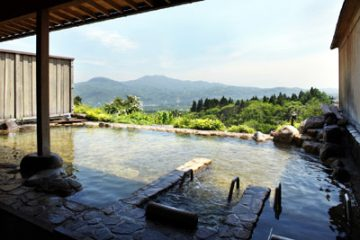赤倉温泉 ホテル太閤 温泉施設・日帰り温泉などの情報満載!【ゆーゆ】