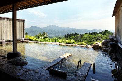 赤倉温泉 ホテル太閤 ゆーゆ 温泉施設・日帰り温泉などの情報満載!