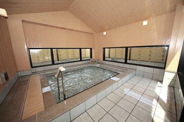 喜多の湯 六条温泉 温泉施設・日帰り温泉などの情報満載!【ゆーゆ】