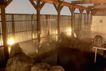 天然温泉 ロテン・ガーデン 温泉施設・日帰り温泉などの情報満載!【ゆーゆ】