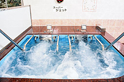 湯の泉 相模健康センター ゆーゆ 温泉施設・日帰り温泉などの情報満載!