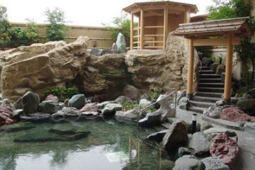 天然温泉 花鳥風月 温泉施設・日帰り温泉などの情報満載!【ゆーゆ】
