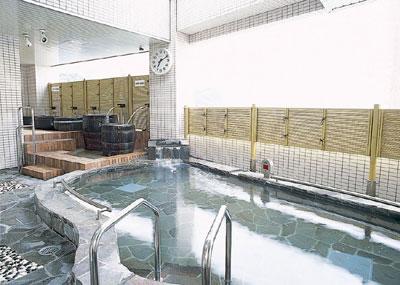駿河健康ランド【日帰り】 ゆーゆ 温泉施設・日帰り温泉などの情報満載!