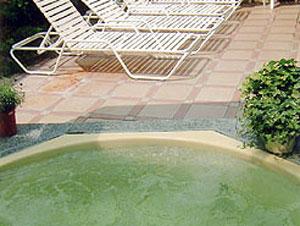 湘南ひらつか 太古の湯 温泉施設・日帰り温泉などの情報満載!【ゆーゆ】