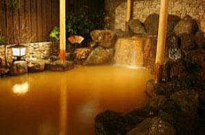 さがの温泉 天山の湯 ゆーゆ 温泉施設・日帰り温泉などの情報満載!