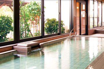 白浜温泉 とれとれの湯 温泉施設・日帰り温泉などの情報満載!【ゆーゆ】