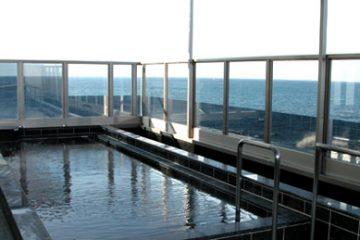 天然温泉 海辺の湯 温泉施設・日帰り温泉などの情報満載!【ゆーゆ】
