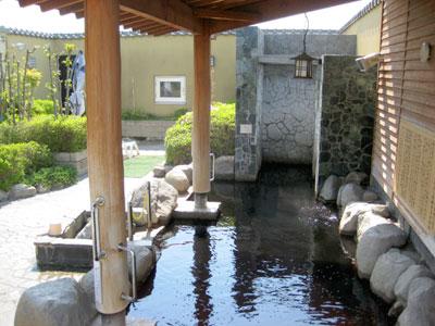 草加やまとの湯 ゆーゆ 温泉施設・日帰り温泉などの情報満載!