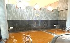 有馬本温泉 金の湯 温泉施設・日帰り温泉などの情報満載!【ゆーゆ】