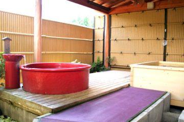 新咲花温泉 ホテル さきはな 温泉施設・日帰り温泉などの情報満載!【ゆーゆ】