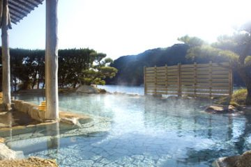 ホテル中の島 温泉施設・日帰り温泉などの情報満載!【ゆーゆ】