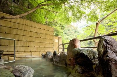 花の里温泉 山水館 ゆーゆ 温泉施設・日帰り温泉などの情報満載!