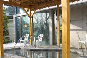 かいづか温泉 ほのぼの湯 温泉施設・日帰り温泉などの情報満載!【ゆーゆ】
