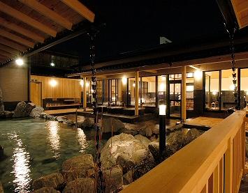 ユーバス Royal高井田店 なにわ 千成の湯 ゆーゆ 温泉施設・日帰り温泉などの情報満載!