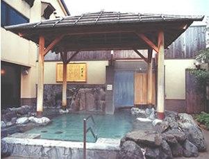 天然温泉 千寿の湯 ゆーゆ 温泉施設・日帰り温泉などの情報満載!