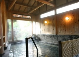 かさがた温泉 せせらぎの湯 ゆーゆ 温泉施設・日帰り温泉などの情報満載!