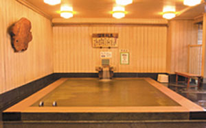 なにわ健康ランド湯~トピア ゆーゆ 温泉施設・日帰り温泉などの情報満載!