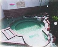 かのこの湯 ゆーゆ 温泉施設・日帰り温泉などの情報満載!