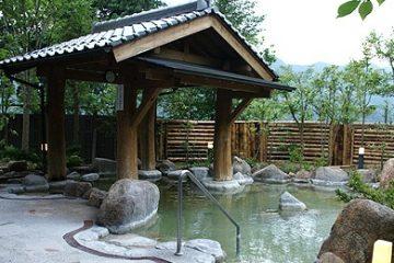 とがやま温泉 天女の湯 温泉施設・日帰り温泉などの情報満載!【ゆーゆ】
