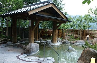 とがやま温泉 天女の湯 ゆーゆ 温泉施設・日帰り温泉などの情報満載!