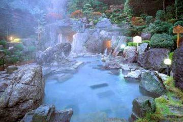 湯元ホテル阿智川 温泉施設・日帰り温泉などの情報満載!【ゆーゆ】