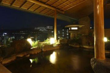 ホテル若水 温泉施設・日帰り温泉などの情報満載!【ゆーゆ】
