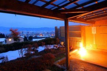 ホテル山王閣 温泉施設・日帰り温泉などの情報満載!【ゆーゆ】