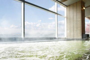 琵琶湖ホテル 温泉施設・日帰り温泉などの情報満載!【ゆーゆ】