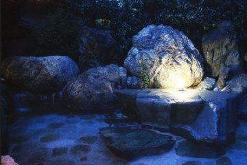 石苔亭いしだ 温泉施設・日帰り温泉などの情報満載!【ゆーゆ】